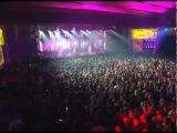 Пропаганда-Мелом (Дискач 90х,2012,Arena Mocsow)