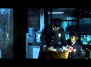 Gotham, ep 1:9, small scene but i help move the story along, great cast and crew