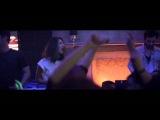 Zakir feat Tasteful House -- Till The End Of Time (Anton Ishutin remix)