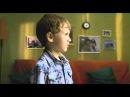 Все люди рождаются принцами и принцессами Э Берн Социальная реклама про воспитание детей