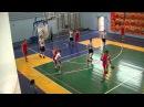 БКМ - Алексин 30.05.2015 (Весенний кубок)