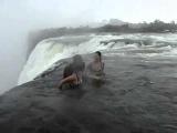нетипичная Махачкала Самый страшный бассейн в мире