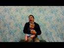 Acka Backa - Baby Lap Bounce