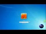 How to Reset/Bypass Windows Administrator Password Windows NT/2000/XP/Vista/7