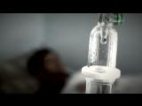 ДМТ: Молекула духа  DMT: The Spirit Molecule (2010)