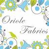 Трикотажные ткани от Green Oriole | Магазин