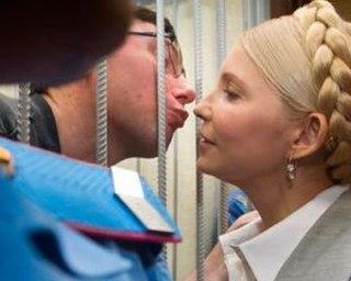 Шокин блокирует арест Бойко, - нардеп от БПП Лещенко - Цензор.НЕТ 3979