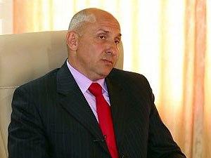 Виктор Пеннер: «ЛНР было бы полезно стать особой экономической зоной»