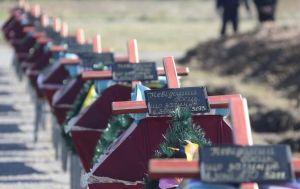 Киевская хунта признала потерю 38 тысяч своих вояк в Новороссии (ИНФОГРАФИКА)
