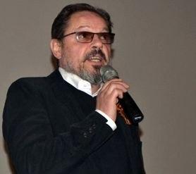 Игорь Скляр: «На душу санкции не распространяются»