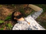 Однажды в лесу | Русский Трейлер #2 (2015)