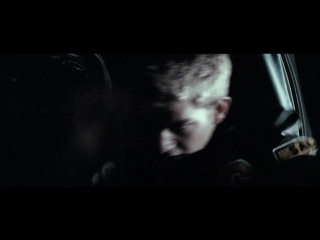 Высота / Altitude (2010) (ужасы, фантастика, триллер, детектив)