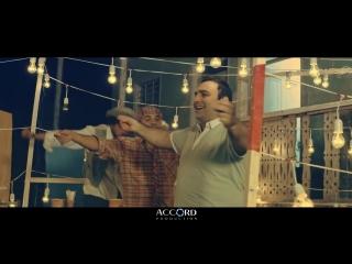 Arthur Davtian - Shakh Tur Haykakan - 4K -- New 2015