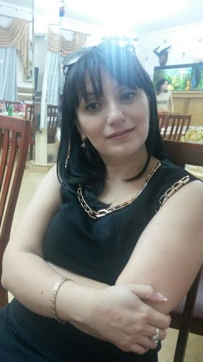 Лиана Акопян-Гукасян