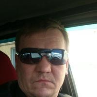 Anatoly Tyagunov