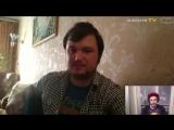 Кастинг в BRAZZERS с Константином Абрамовым