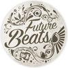 Future Beats x Bass