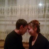 Раджанов Марат