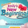 Delicious 10: Emily's New Beginning Game