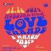 LOVE ❥ PARADE 2015 @ MO