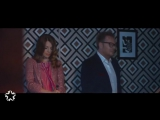 Наталья Подольская и Владимир Пресняков - Я всё помню