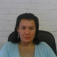 Вера Вакар