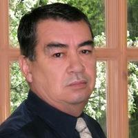 Дмитрий Тен