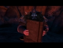 Драконы: Всадники Олуха  Драконы: Защитники Олуха 1 СЕЗОН - 11. Доклад Вереск - Часть 2