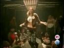 Gwen Stefani feat. Eve-Rich Girl