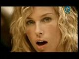 Lee Cabrera -Shake it