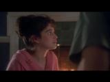 Золотой лёд (1992) супер фильм 7.710