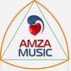 AMZA - [Royalty Free Music]