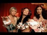 Сорочинская ярмарка-Мне оно не нравится