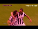Goal Pirlo (VINE BY MARSEL)