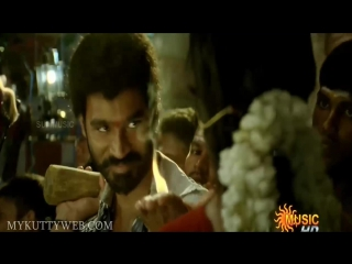 Danga Maari HD 720p (0)