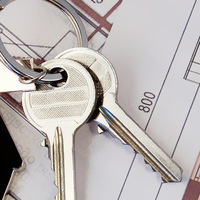 Аренда и продажа квартир | офисов  в Спб