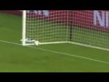 БАРСЕЛОНА - СЕВИЛЬЯ 5׃4 Обзор матча Суперкубок УЕФА 11.08.2015