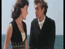 """Музыкальные фрагменты из кф-а """"Человек-Амфибия"""", 1961 г."""