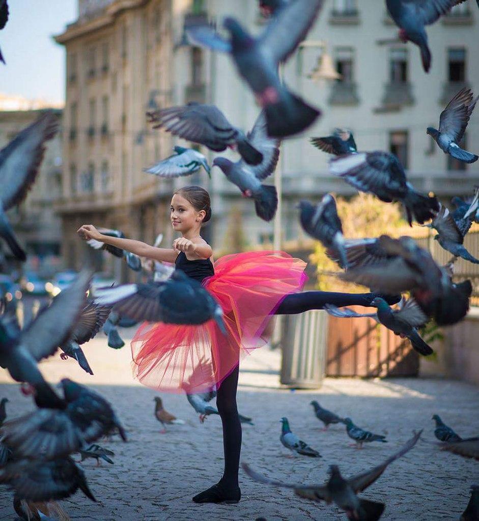 Катя Антонова - фото №6