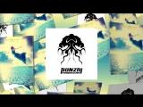 Alexey Lisin  Ange - Vesna - Zatonsky Remix (Bonzai Progressive)