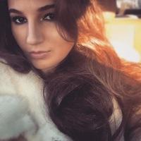 Melia mariano instagram