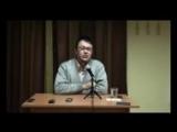 Арман Куанышбаев устаз-кулшылык маныздылыгы