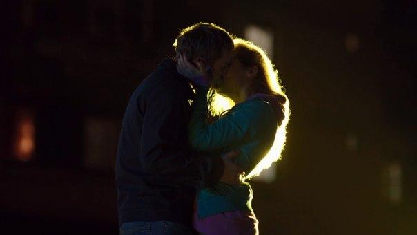 Сериал Детектив Нэш Бриджес/Nash Bridges 1 сезон онлайн