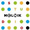 Melnik. Cтудія вивчення іноземних мов
