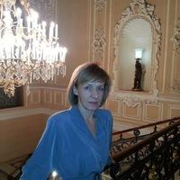 Людмила Задвирная (Бурицкая)
