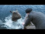«Мой домашний динозавр» (2007): Трейлер (дублированный) / http://www.kinopoisk.ru/film/252030/