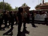 Fanfara Bersaglieri di Palermo e di Paceco unite - La Variata