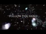 BORN OF OSIRIS - Follow The Signs (2012)