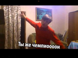 EeOneGuy • Ивангай. Песня Задрота. Он Нашел Её!
