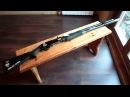 Обзор ружья Benelli M2 применительно к IPSC практическая стрельба